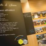 michele-citro-retail-design-amici-del-pesce-cava-de-tirreni-14