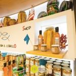 michele-citro-retail-design-amici-del-pesce-cava-de-tirreni-20
