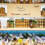 michele-citro-retail-design-amici-del-pesce-cava-de-tirreni-4