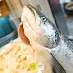 michele-citro-retail-design-amici-del-pesce-cava-de-tirreni-5