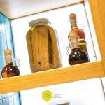 michele-citro-retail-design-amici-del-pesce-cava-de-tirreni-7