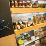 michele-citro-retail-design-amici-del-pesce-cava-de-tirreni-9