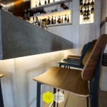 michele-citro-retail-design-cult-mercato-san-severino-10