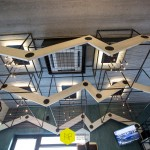 michele-citro-retail-design-cult-mercato-san-severino-21