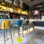 michele-citro-retail-design-cult-mercato-san-severino-30