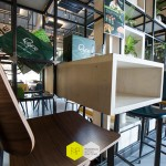 michele-citro-retail-design-cult-mercato-san-severino-4