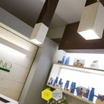 michele-citro-retail-design-epilmeno-cava-de-tirreni-7
