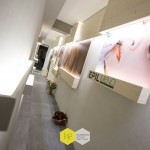 michele-citro-retail-design-epilmeno-cava-de-tirreni-8