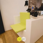michele-citro-retail-design-nuove-orme-1