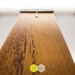 michele-citro-retail-design-nuove-orme-10