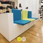michele-citro-retail-design-nuove-orme-11