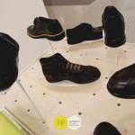 michele-citro-retail-design-nuove-orme-12