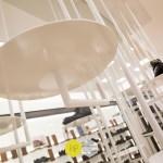 michele-citro-retail-design-nuove-orme-13