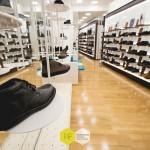 michele-citro-retail-design-nuove-orme-14