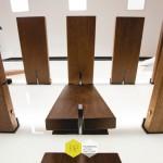 michele-citro-retail-design-nuove-orme-16