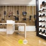michele-citro-retail-design-nuove-orme-17