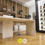 michele-citro-retail-design-nuove-orme-18