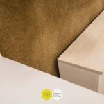michele-citro-retail-design-nuove-orme-20