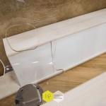 michele-citro-retail-design-nuove-orme-21