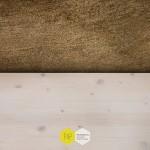 michele-citro-retail-design-nuove-orme-24