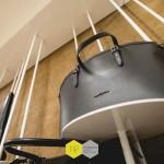 michele-citro-retail-design-nuove-orme-26