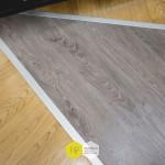 michele-citro-retail-design-nuove-orme-27