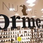 michele-citro-retail-design-nuove-orme-30