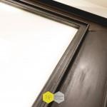 michele-citro-retail-design-nuove-orme-4