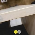 michele-citro-retail-design-nuove-orme-5