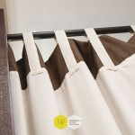 michele-citro-retail-design-nuove-orme-6