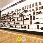 michele-citro-retail-design-nuove-orme-7