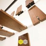 michele-citro-retail-design-nuove-orme-9