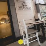 michele-citro-retail-design-via-sacra-pompei-10