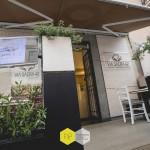 michele-citro-retail-design-via-sacra-pompei-11