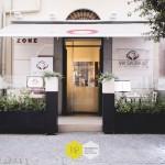 michele-citro-retail-design-via-sacra-pompei-12