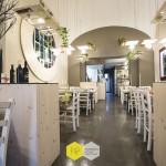 michele-citro-retail-design-via-sacra-pompei-13