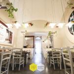 michele-citro-retail-design-via-sacra-pompei-17