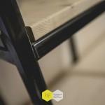 michele-citro-retail-design-via-sacra-pompei-18