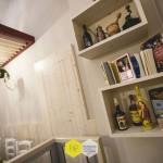 michele-citro-retail-design-via-sacra-pompei-2