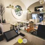 michele-citro-retail-design-via-sacra-pompei-22