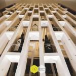 michele-citro-retail-design-via-sacra-pompei-24