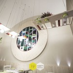 michele-citro-retail-design-via-sacra-pompei-27