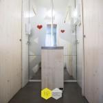 michele-citro-retail-design-via-sacra-pompei-3