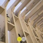 michele-citro-retail-design-via-sacra-pompei-5