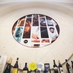 michele-citro-retail-design-via-sacra-pompei-6