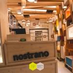 michele-citro-retail-nostrano-salerno-1
