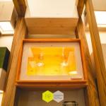 michele-citro-retail-nostrano-salerno-19