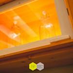 michele-citro-retail-nostrano-salerno-20