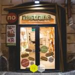 michele-citro-retail-nostrano-salerno-25
