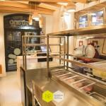 michele-citro-retail-nostrano-salerno-29